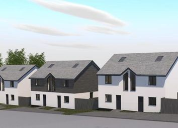 Thumbnail 3 bedroom semi-detached house for sale in Humphry Davy Lane, Hayle