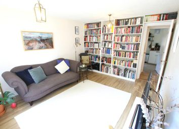 Thumbnail 2 bedroom flat for sale in Capper Road, Waterbeach, Cambridge