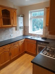 Thumbnail 2 bedroom flat to rent in Ranelagh Gardens, Ilford, Gants Hill