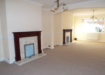 Thumbnail 3 bed property to rent in Sanderson Street, Darlington
