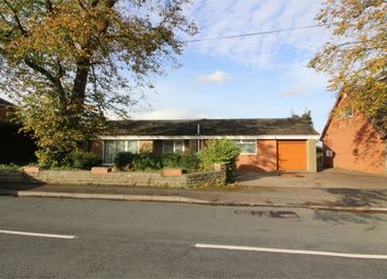Thumbnail 2 bed detached bungalow for sale in Chapel Lane, Dewsbury, West Yorkshire