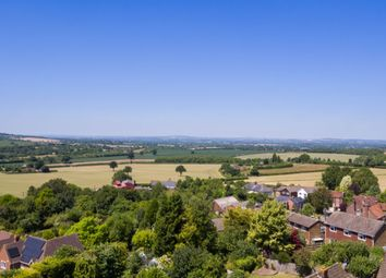4 bed property for sale in Little Lane, Loosley Row, Princes Risborough HP27