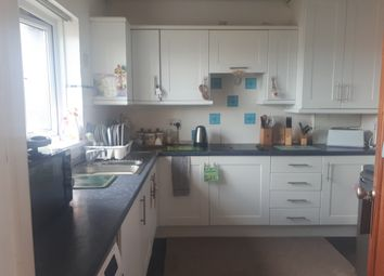 Thumbnail 2 bed flat to rent in Coniston Walk, Sketty, Swansea
