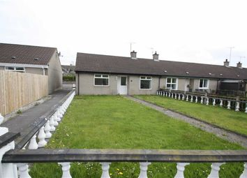 Thumbnail 2 bedroom bungalow to rent in Shanvally Way, Drumaness, Ballynahinch