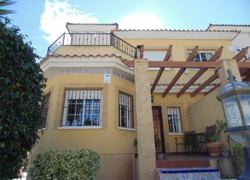 Thumbnail 2 bed villa for sale in Spain, Alicante, Algorfa