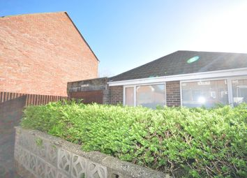 Thumbnail 2 bed detached bungalow to rent in Green Street, Newport
