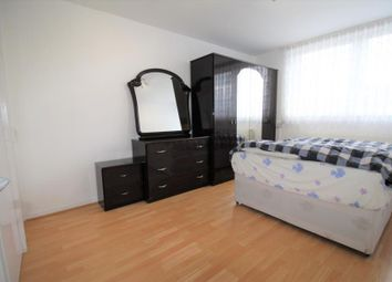 Thumbnail 1 bed flat to rent in De Beauvoir Estate, London