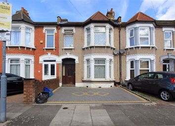 Thumbnail 3 bed property for sale in Lambourne Road, Ilford, Essex