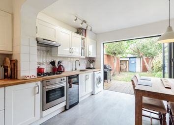 Thumbnail 2 bed terraced house for sale in May Road, Twickenham, London