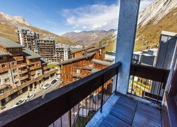 Thumbnail 3 bed apartment for sale in Tignes, Savoie, France