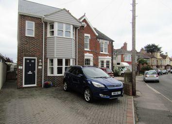 Thumbnail 1 bedroom flat to rent in Elmhurst Business Park, Elmhurst Road, Gosport