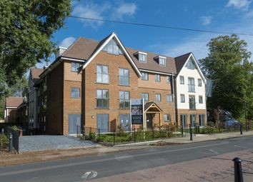 1 bed property for sale in Fleur De Lis, Yorktown Road, Sandhurst GU47