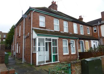 Thumbnail 1 bed maisonette to rent in Manor View, Aldershot