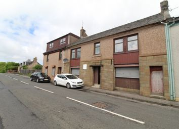 3 bed flat for sale in Sharon Street, Dalry KA24