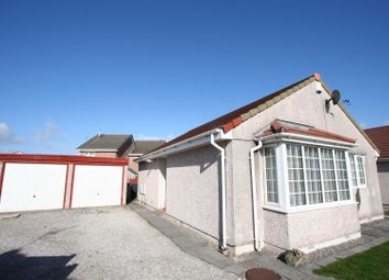 Thumbnail 2 bed detached bungalow for sale in Acorn Garden, Heaton With Oxcliffe, Morecambe