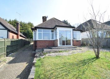 Thumbnail 3 bed detached house to rent in New Road, High Wycombe
