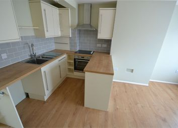 Thumbnail 1 bedroom flat to rent in Conifer Close, Colchester, Essex