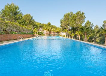 Thumbnail 2 bed town house for sale in Cala Vinyas, Balearic Islands, Spain