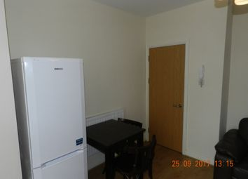 1 bed property to rent in 27 Gordon Road, Cardiff CF24