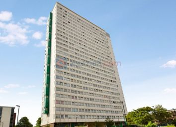 Thumbnail 2 bed flat for sale in Bowditch, London