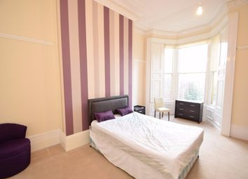 Thumbnail 7 bedroom terraced house to rent in The Oaks, Sunderland