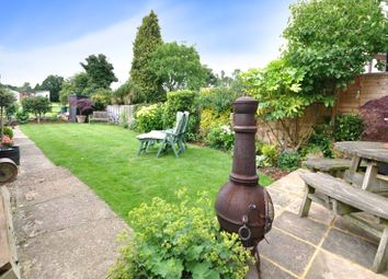 3 bed semi-detached house for sale in Horsham, West Sussex RH12