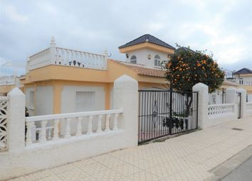Thumbnail 2 bed town house for sale in ., Ciudad Quesada, Rojales, Alicante, Valencia, Spain