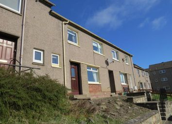 3 bed terraced house for sale in 20 Howdenbank, Hawick TD9