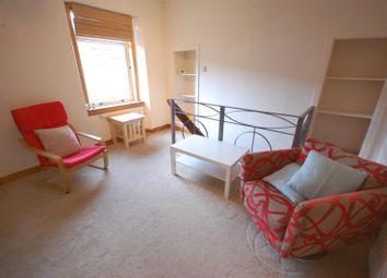Thumbnail 2 bedroom flat to rent in Prospect Terrace, Ground Floor