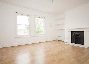 Thumbnail Studio to rent in Corinne Road, London