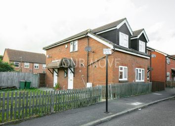Barry Road, London E6. 4 bed terraced house