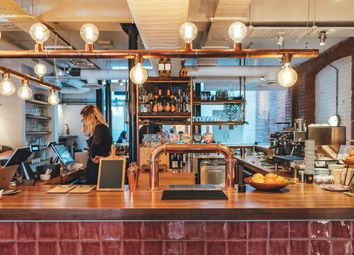 Pub/bar to let in Clerkenwell Road, London EC1M
