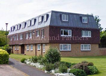 Thumbnail 2 bed flat to rent in Iona Way, Haywards Heath