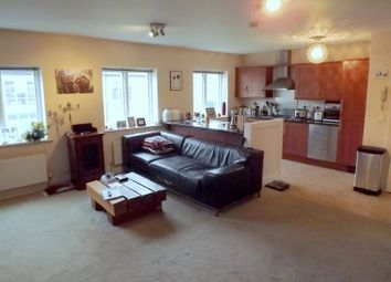 1 bed flat for sale in Wright Street, Hull, East Riding Of Yorkshire HU2
