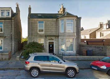 Thumbnail 5 bedroom flat to rent in Calsayseat Road, Aberdeen