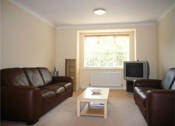 Thumbnail 2 bed flat to rent in Anthony Court, Malting Way, Isleworth, Middlesex