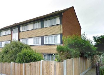 Thumbnail 2 bedroom flat for sale in Windmill Gardens, The Beechwood, Prenton