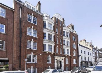 Thumbnail 2 bedroom flat to rent in Lisson Street, London