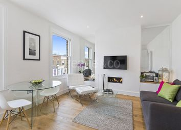Thumbnail 2 bedroom flat for sale in Portnall Road, Maida Vale, London