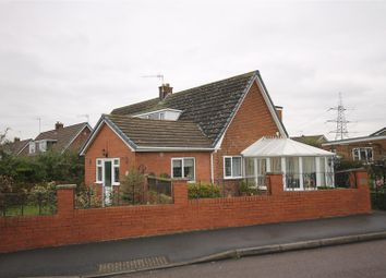 Thumbnail 2 bed property for sale in Elliott Drive, Inkersall, Chesterfield