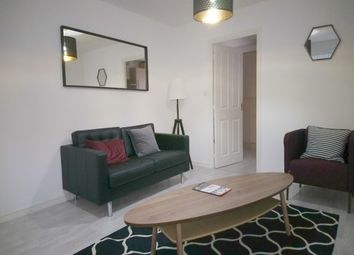 Thumbnail Room to rent in Prescott Lane, Orrell, Wigan