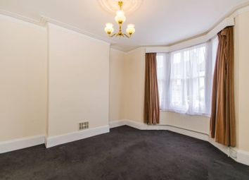 Thumbnail 3 bed property to rent in Bungalow Road, South Norwood