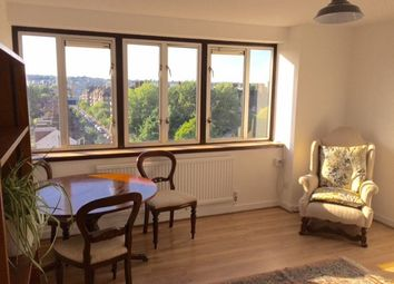Thumbnail 1 bed flat to rent in Pollard Close, Holloway Road, London, Greater London