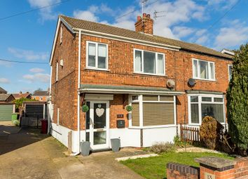3 bed property for sale in Kathleen Avenue, Scunthorpe DN16