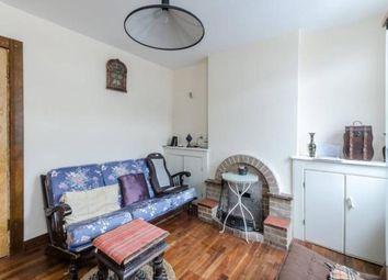 Thumbnail 2 bedroom terraced house for sale in Bensham Lane, Thornton Heath