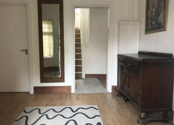 Thumbnail Room to rent in The Avenue, Brondesbury Park