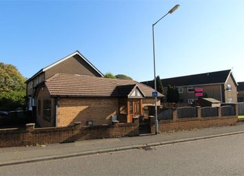 Thumbnail 2 bed bungalow for sale in Nuttall Lane, Ramsbottom, Bury