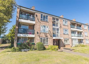 Thumbnail 2 bed flat for sale in Maryside, Langley, Berkshire