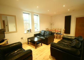 Thumbnail 6 bed end terrace house to rent in Rothbury Terrace, Heaton