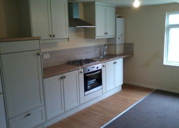 Thumbnail 2 bed flat to rent in 55 Elland Road, Churwell, Morley, Leeds, West Yorkshire